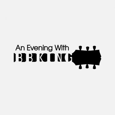 An Evening With BB King