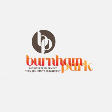 Burnham Park