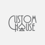 CustomHouse