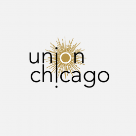 Union Chicago