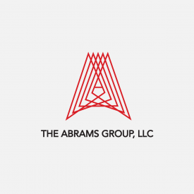 The Abrams Group