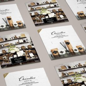 Chandler Candle Company