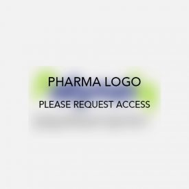 Pharmaceutical Logo