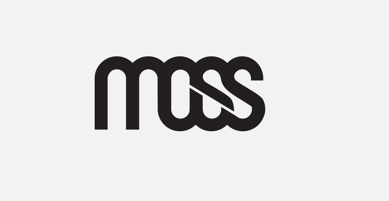 MOSS_logo