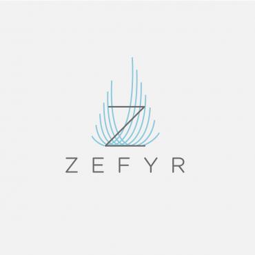 Zefyr