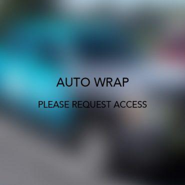 Auto wrap
