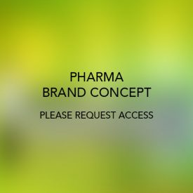 Pharmaceutical Brand Concepts