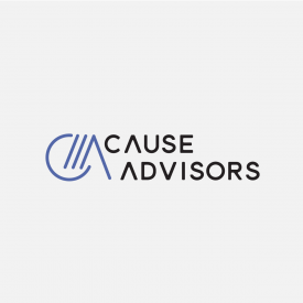 Cause Advisors