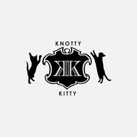 Knotty Kitty