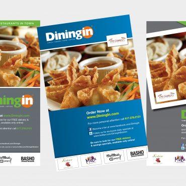 DiningIn