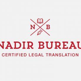 Nadir Bureau