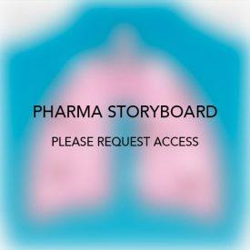Fibrosis Storyboard