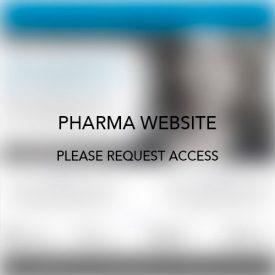PI Website